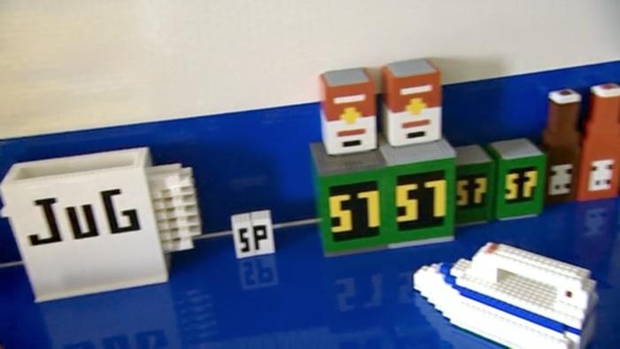 LEGO-JamesMay06