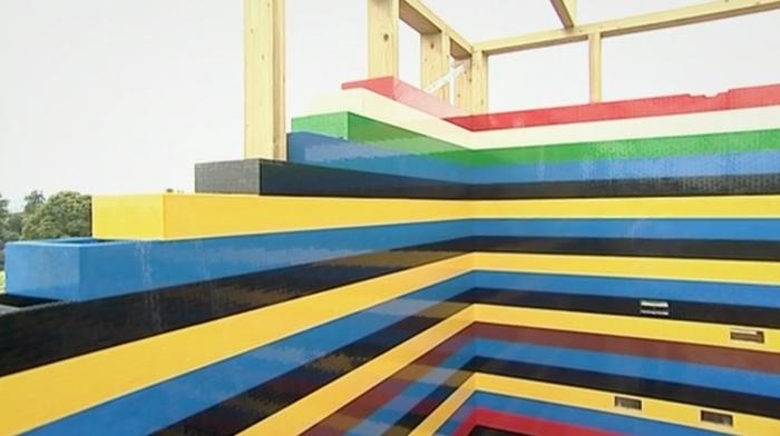 LEGO-JamesMay08