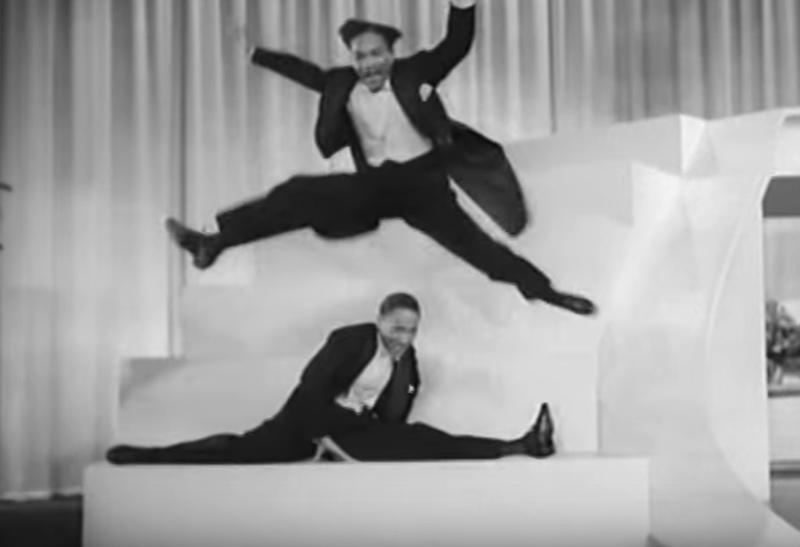 Edward Mirell Wedding Bands 62 Popular Magnets u Marbles Kaplamino