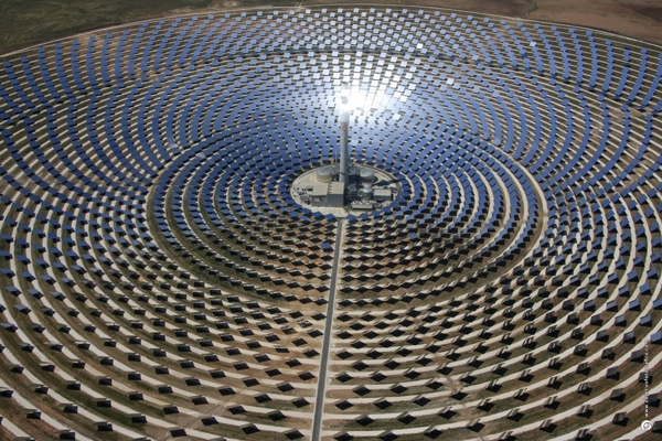 gemasolar-plant-june2011-2b