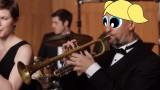 Carnegie Hall's Ensemble ACJW: 43 Cartoon Theme Songs