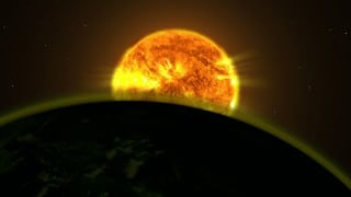 How can we know anything about distant exoplanets?