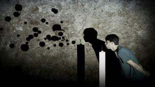 Cave aux Bulles (Bubbles' Cellar)