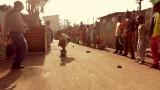 Megabiskate: Skating as empowerment for Ethiopian kids