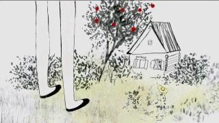 Le retour by Natalia Chernysheva