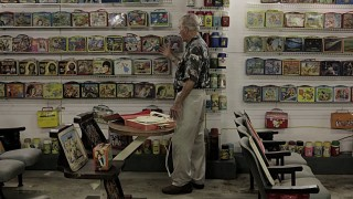 The World's Largest Lunchbox Museum