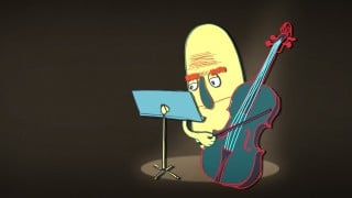 TED Ed: How to Read Music