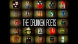 Andy Knowlton's Drunken Poets