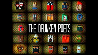 Andy Knowlton's Drunken Poets