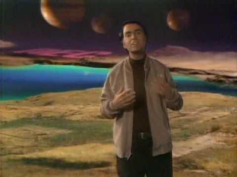 Cosmos: Carl Sagan's Cosmic Calendar