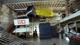 OK Go: This Too Shall Pass (2010)