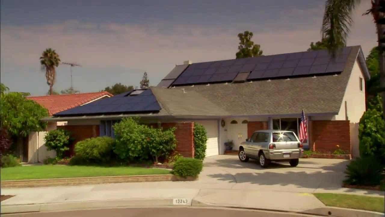 Solar Power Nova Pbs The Kid Should See This