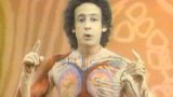 Slim Goodbody: The Digestion Song