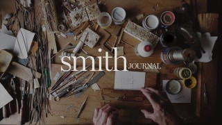 Smith Journal: Bottled History