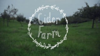 Olive Us: Cider Farm