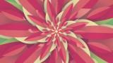 Richard Feynman – Ode To A Flower, Animated