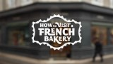 Olive Us: How to Visit a French Bakery