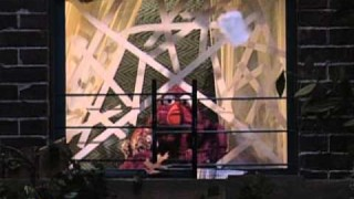 Sesame Street: Hurricane Part 1