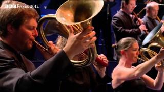 BBC Proms 2012: Handel