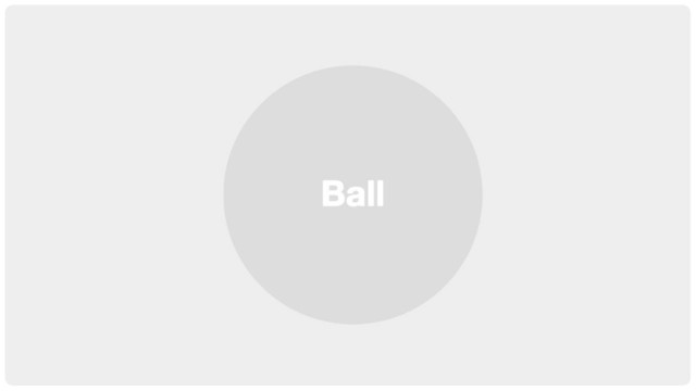 Everynone: Ball