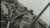 New York: A Documentary Film – The Chrysler Building (1929)