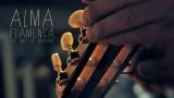 Alma Flamenca – The Art of Making: Making a Flamenco Guitar