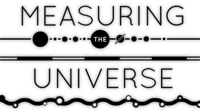 Royal Observatory, Greenwich: How do we measure the universe?