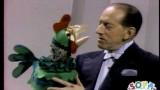 Señor Wences on the Ed Sullivan Show (1966)
