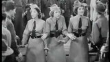 The Andrews Sisters – Boogie Woogie Bugle Boy Of Company B
