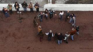 The Chamarrita & more: A Música Portuguesa a gostar dela própria