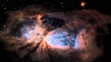 EsoCast: The Violent End Stage of Star Formation