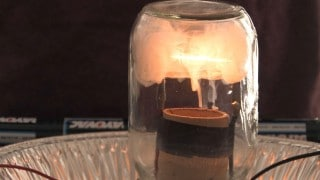Sick Science! Build a Light Bulb