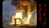 NASA: We Are the Explorers