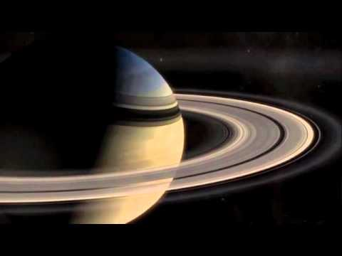 A clip from Wonders of the Solar System