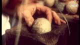 British Pathé: Cricket Balls (1956)