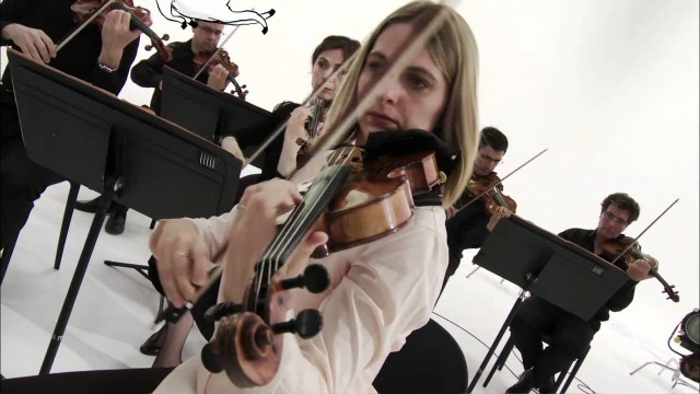 Orchestre Philharmonique de Radio France: Le Carnaval des Animaux