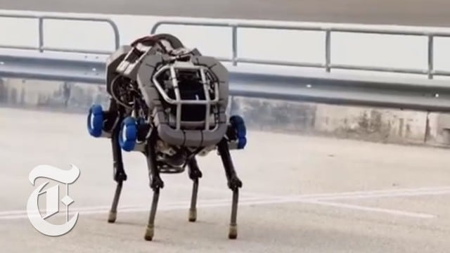 DARPA Robotics Challenge 2013: A Woodstock for Robots