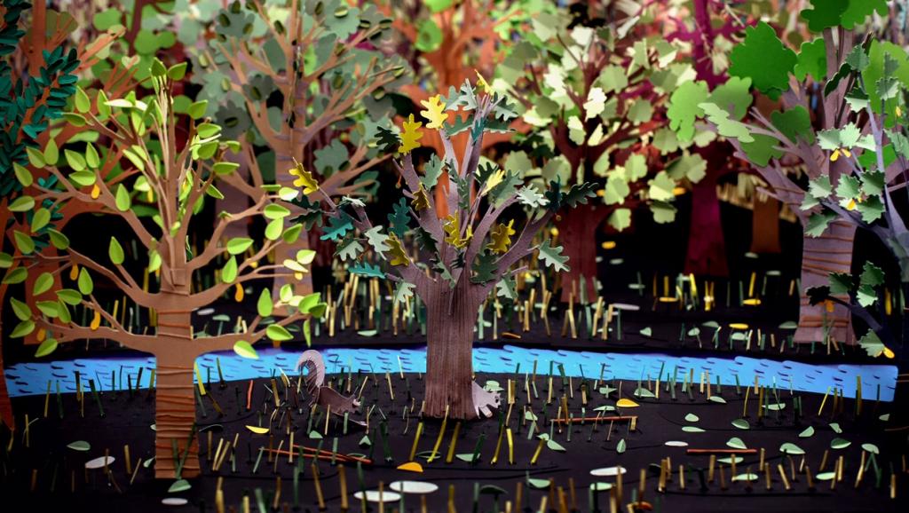 tinybop-plants-paper-stop-motion_1280
