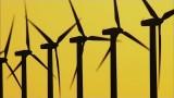 How to Build a Windfarm