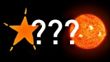 Minute Physics: Why are Stars Star-Shaped?