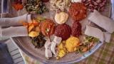 The Perennial Plate: Ethiopia!