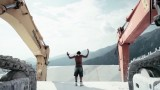 Il Capo (The Chief) – A clip from Yuri Ancanari's 2010 documentary