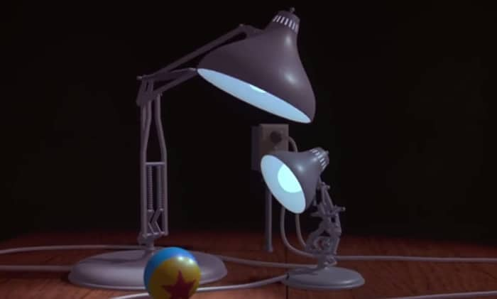 luxojr_pixar1986