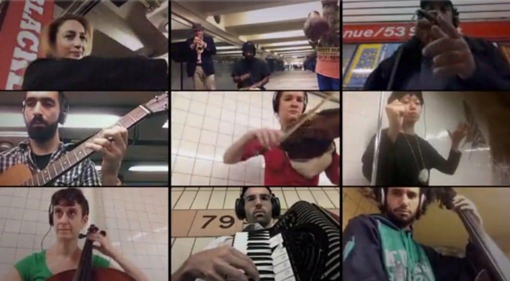 signalstrength_subwayorchestravideo