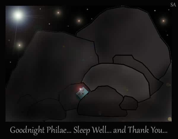 philae_nap
