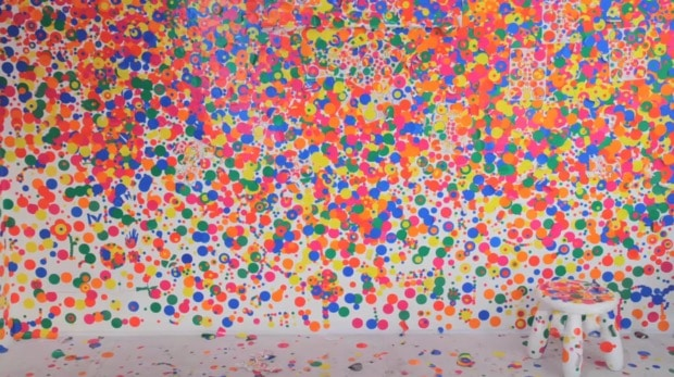 obliteration-room-kusama01