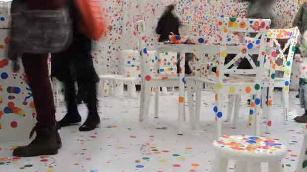 obliteration-room-kusama02