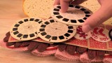 Stop motion by PES: Submarine Sandwich and Western Spaghetti