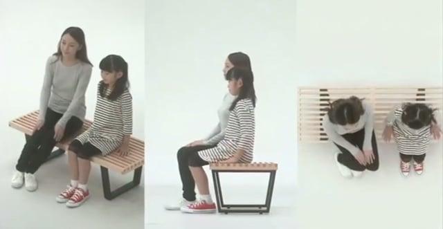 design-ah-chairs-1