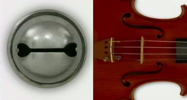 design-ah-shapes-sound-1